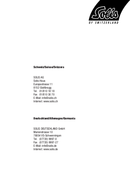 Solis Mini pagina 1