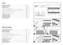 página del Solis Magic Vac Futura 567 3