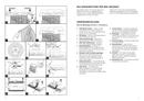 página del Solis Magic Vac Futura 567 4