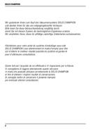 Solis Champion Magic Vac pagina 2
