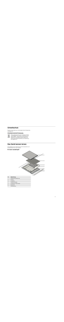 Siemens Lavagrill ET475MU11E side 5