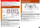Pagina 3 del Bosch WAE283P0FG