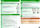 Pagina 5 del Bosch WAE283P0FG