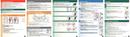 página del Bosch Logixx 7 WVH28421EU  1
