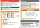 página del Bosch Logixx 7 WVH28421EU  3