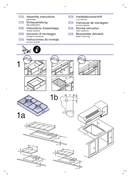 Bosch PKT345E side 1