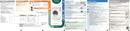 Pagina 1 del Bosch WTC84101