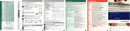 página del Bosch WTC84101 2