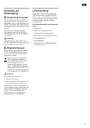 Bosch KAN58A50 side 5