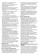 Bosch HMT84G451 page 3