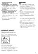 Bosch HMT84G451 page 5