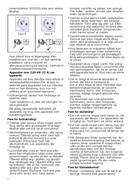 Bosch HMT75G451 page 4