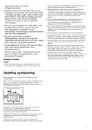 Bosch HMT75G451 page 5