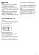 Bosch HMT84M461 sivu 5