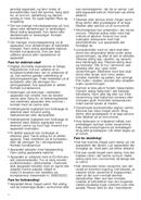 Bosch HMT75M551 sivu 4