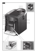 página del Bosch TES50129RW 3