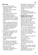 Bosch GSN36VW30 sivu 5