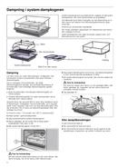 Siemens HZ24D300 side 4