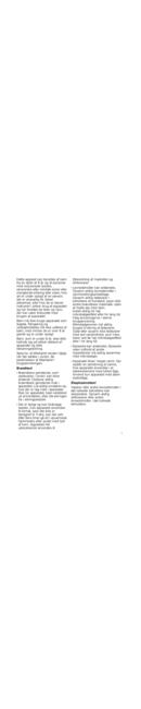 Bosch HMT84G651 page 3