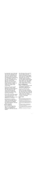 Bosch HMT84G651 page 5
