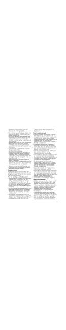 Bosch HMT35M653 sivu 3