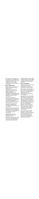 Bosch HMT84M651 sivu 4