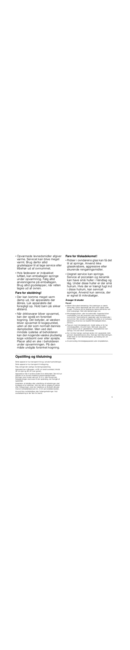 Bosch HMT84M651 sivu 5