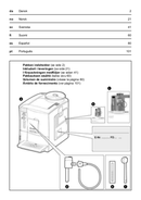 Bosch TES50621RW side 2