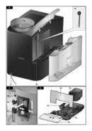 Bosch TES50621RW side 4