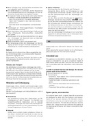 Bosch Athlet BCH6LNG25 page 5