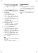 Bosch Athlet BCH51841 page 5