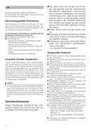 Bosch Athlet BCH625KTGB side 4