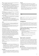 Bosch Flexxo BCH3K210 page 5
