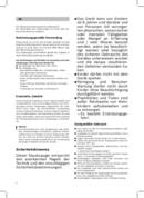 Bosch Athlet BBH51830 side 4
