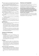 Bosch Flexa BHS4N4 page 5