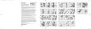 Bosch Move 2in1 BBHMOVE1 page 2