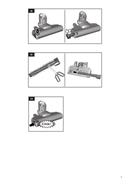 Bosch Readyy'y BBHL21435 page 5