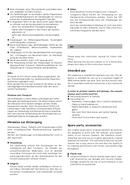 Bosch Flexxo BCH3K255 page 5