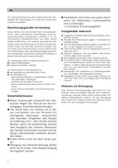 Bosch Readyy'y BBH21631 page 3