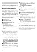 Bosch Move 2in1 BBHMOVE5N page 4