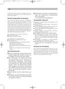 Bosch Move 2in1 BBHMOVE9 page 5