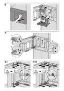 Bosch AccentLine CTL836EC6 side 4