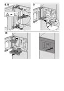 Bosch AccentLine CTL836EC6 side 5