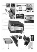 Bosch Benvenuto B30 TCA6301 side 2