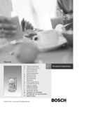 Bosch Barino TCA4101 side 1