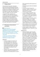 Philips 349P7FUBEB pagina 3