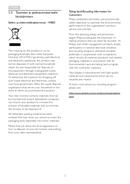 Philips 349X7FJEW sivu 5