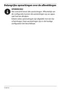 Medion Erazer X67108 pagină 2