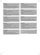 Pagina 4 del Clatronic MWG 792