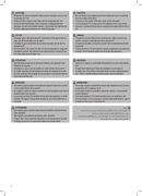 Clatronic MWG 792 page 4